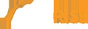 ValueRise – Agil mehr erreichen Logo