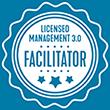Management 3.0 - Beratung, Umsetzung, Schulung Inhouse