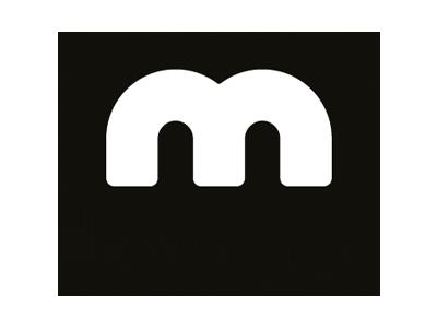 Management 3.0-Trainings