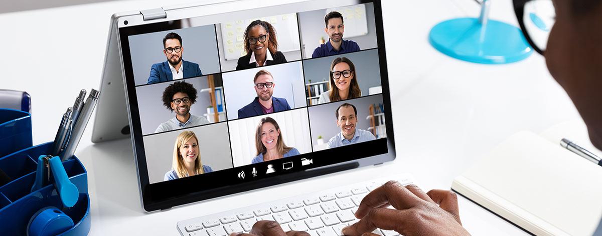 Management 3.0-Training Online