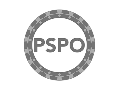 • Professional Scrum Product Owner (PSPO) Ausbildung Stuttgart