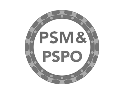 Professional Scrum Master and Product Owner Training