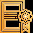 ValueRise Trainings-Zertifikat