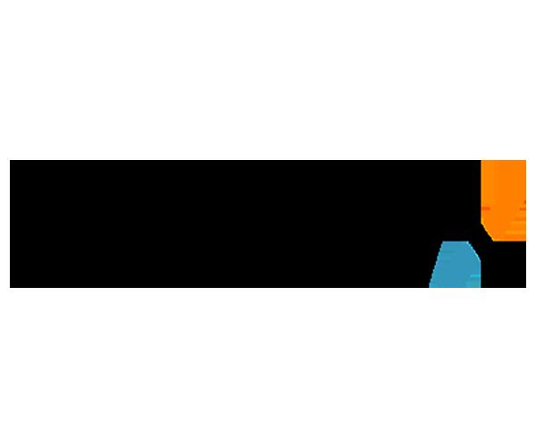 Finatix GmbH, Leipzig