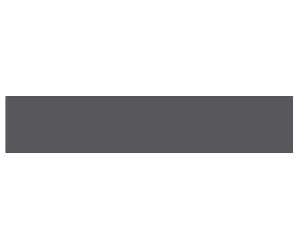 Push-Data GmbH, Eislingen