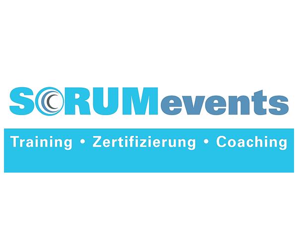 Scrum Events Stuttgart, Berlin, Köln